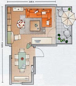 add-light-in-room1-4-plan