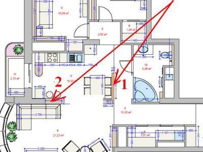apartment87-details-plan
