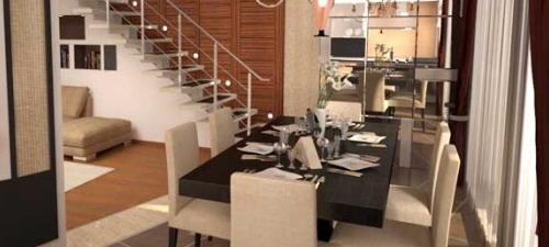 apartment88-3