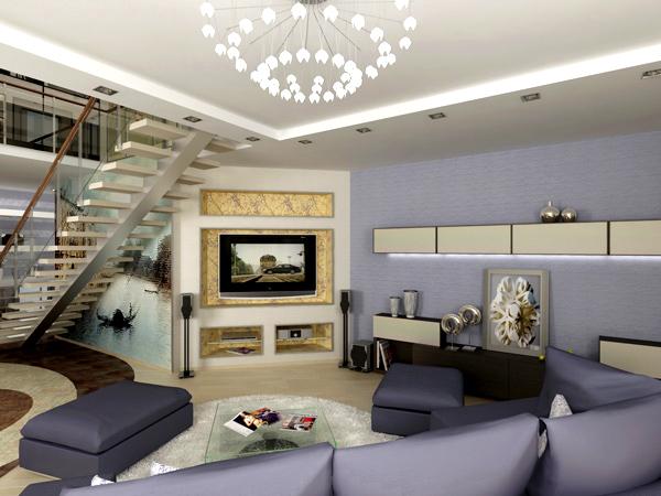 apartment88