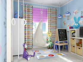 apartment89-13