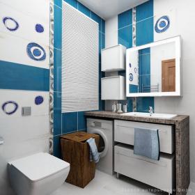 apartment89-15