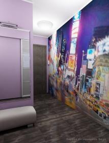 apartment89-2