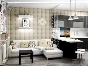 apartment89-6