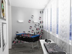 apartment89-8