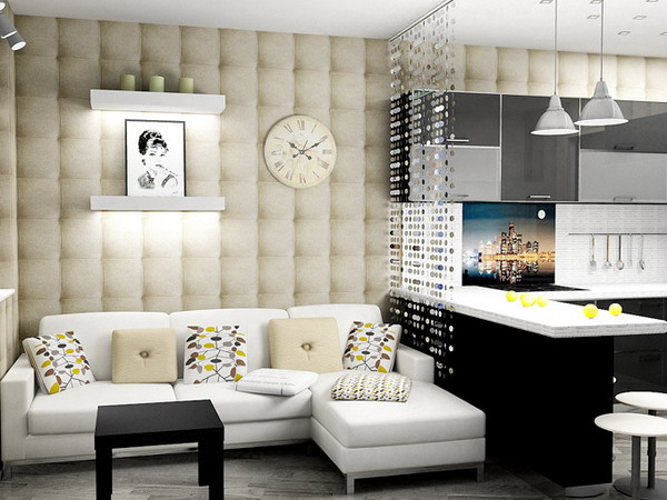 apartment89