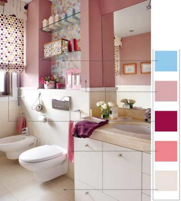 bathroom-in-white-plus-other-colors1