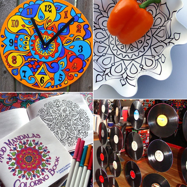 creative-ideas-from-recycled-vinyl-records