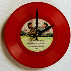 creative-ideas-from-recycled-vinyl-records1