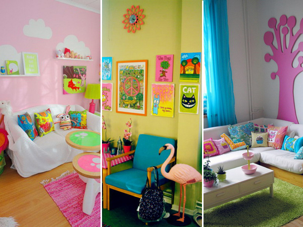 creative-teen-and-kidsrooms-by-sweden-girl