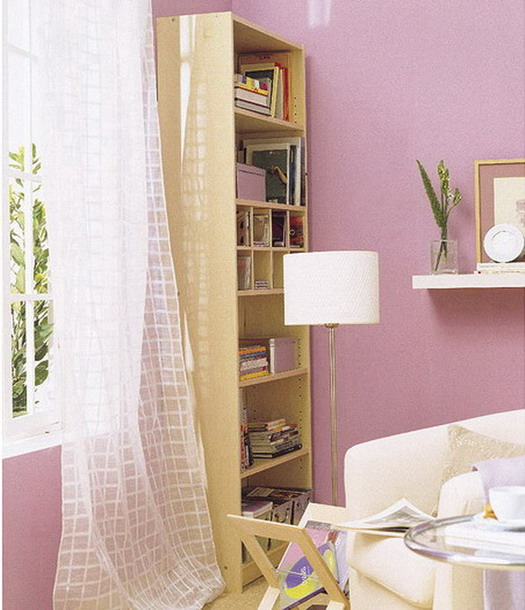 creative-variations-of-ikea-furniture1-2