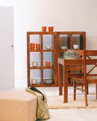 creative-variations-of-ikea-furniture3-5