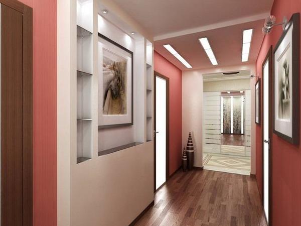 digest79-hallway-project