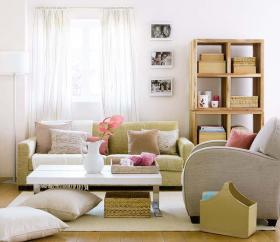 easy-upgrade-livingroom-with-fantasy1-1