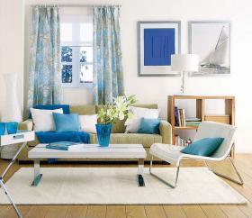easy-upgrade-livingroom-with-fantasy1-2