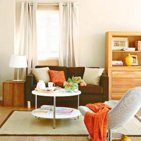 easy-upgrade-livingroom-with-fantasy2-1