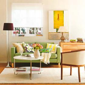 easy-upgrade-livingroom-with-fantasy2-2