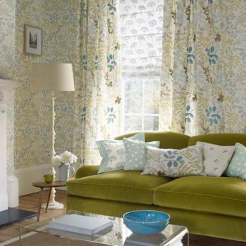 english-elegance-by-jane-churchill2