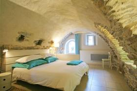 family-hotel-in-france11