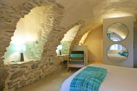 family-hotel-in-france12