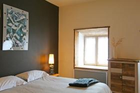family-hotel-in-france14