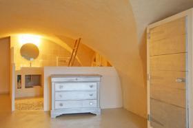family-hotel-in-france18