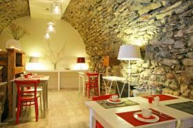 family-hotel-in-france3