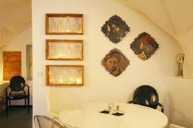 family-hotel-in-france7