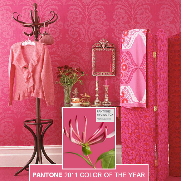honeysuckle-pantone-color2011-in-interior-part1