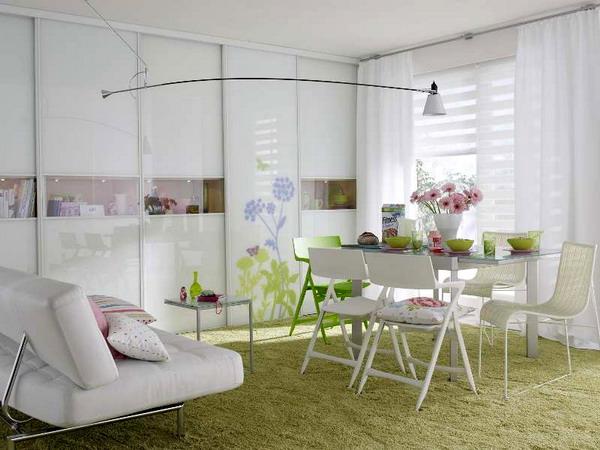 livingroom-diningroom-combo-ideas