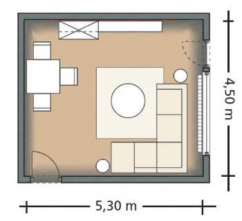 livingroom-plus-diningroom-one-room2