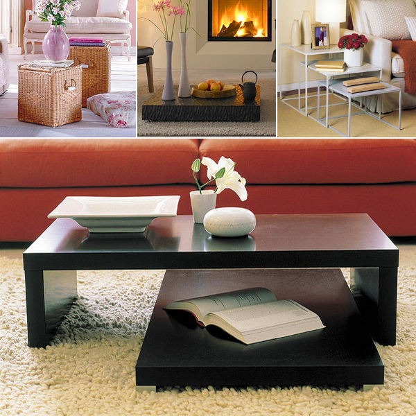 low-and-double-coffee-tables
