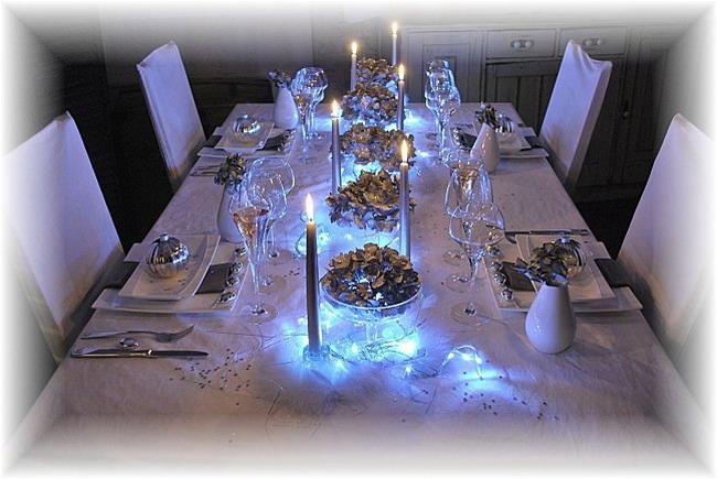 magic-snowy-night-table-set