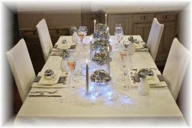 magic-snowy-night-table-set1