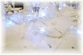 magic-snowy-night-table-set13