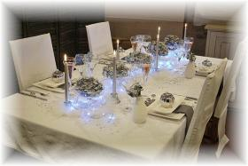 magic-snowy-night-table-set2