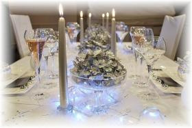 magic-snowy-night-table-set7