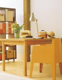 one-room-for-different-situations1-4