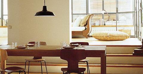 spain-loft-in-wood-tone2