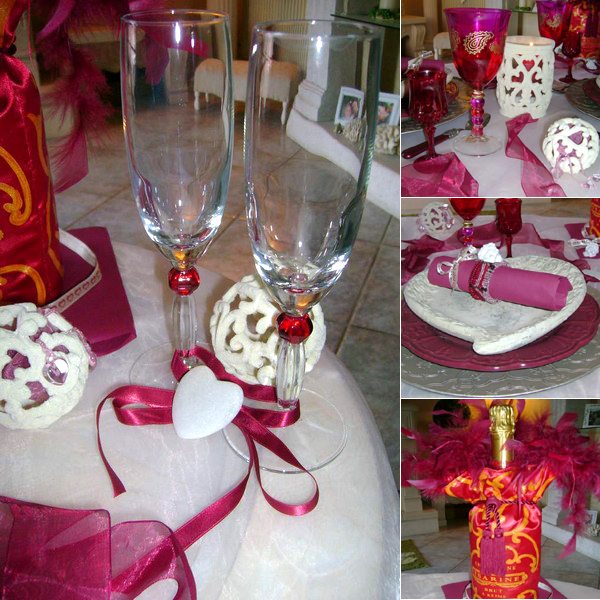 st-valentine-table-setting