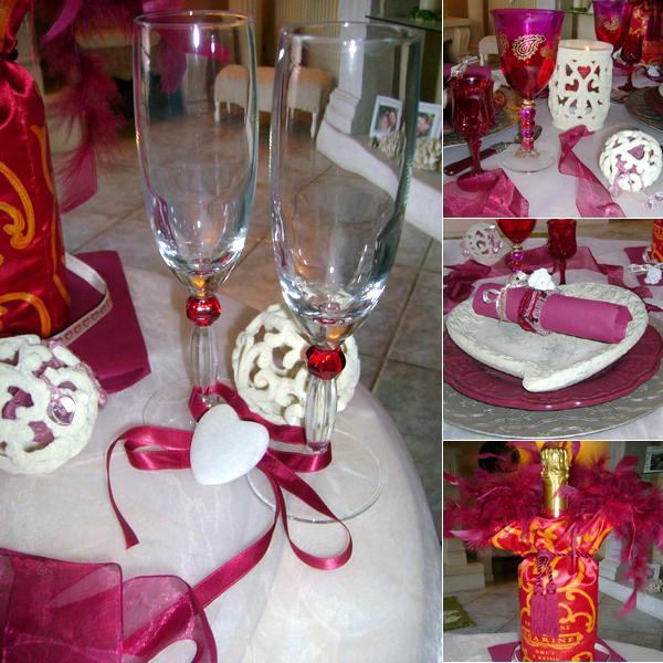 st-valentine-table-setting