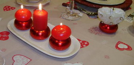 st-valentine-table-setting2