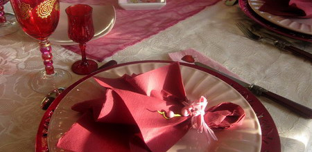 st-valentine-table-setting4