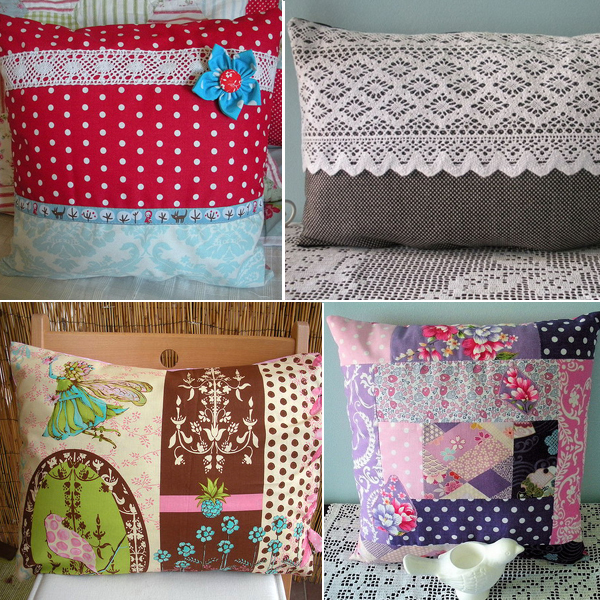 vintage-pillow-by-andreia