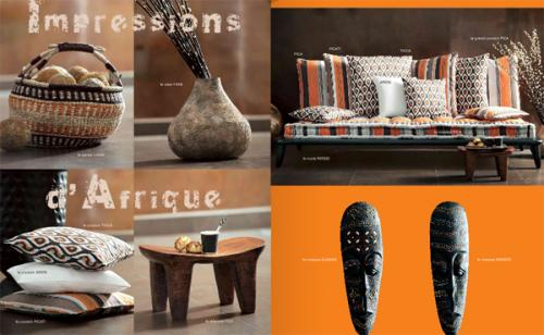 african-impressions-by-becquet-catalog-page
