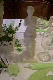 ancient-greek-style-table-setting14