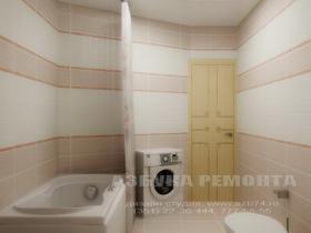 apartment90-15