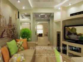 apartment90-4