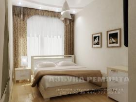 apartment90-8