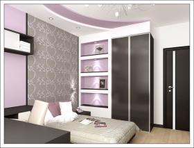 apartment92-13